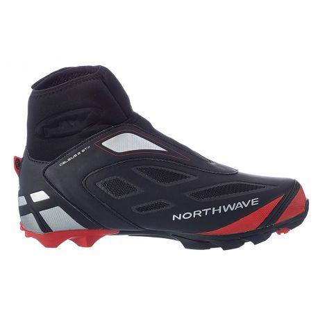 Chaussures Northwave Celsius 2 GTX