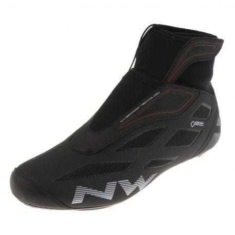 Chaussures Northwave Fahrenheit 2 GTX