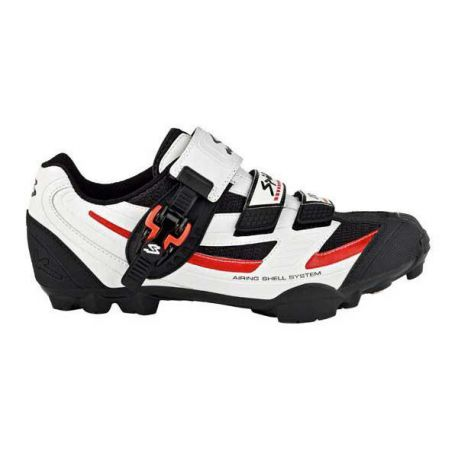 Chaussures Northwave Spiuk ZS11M