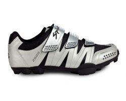 Chaussures VTT Spiuk ZS22M gris