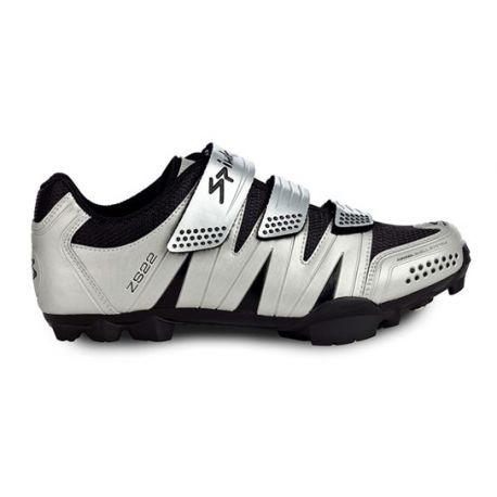 Chaussures Spiuk ZS22M gris