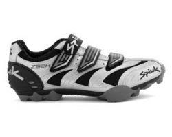 Chaussures VTT Spiuk ZS2M gris