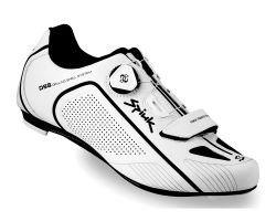 Chaussures Spiuk Altube route blanche