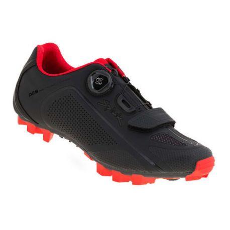 Chaussures Spiuk Altube noire