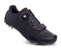 Chaussures VTT Spiuk Altube noire