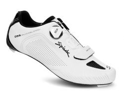 Chaussures Spiuk Altube RC route blanche