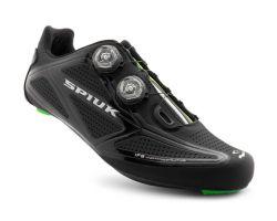 Chaussures Spiuk Profit-R