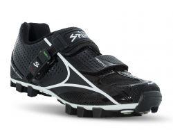 Chaussures VTT Spiuk Risko noire