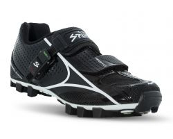 Chaussures Spiuk Risko noire
