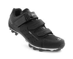 Chaussures Spiuk Rocca noire