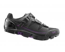 Chaussures LIV Salita noir