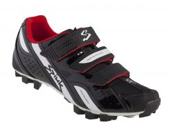 Chaussures VTT Spiuk Rocca noire