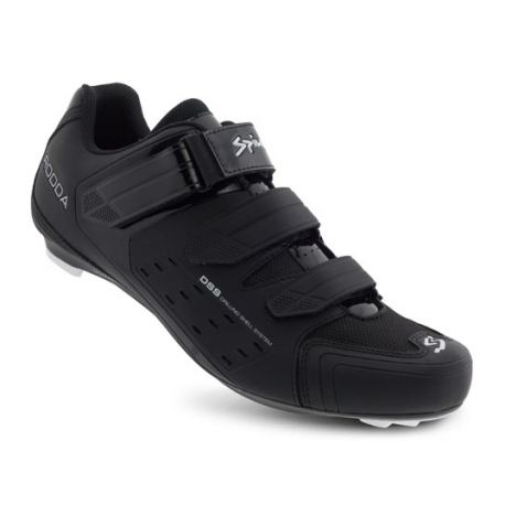 Chaussures Spiuk Rodda noire