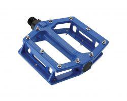Pedales Core MTB bleu GIANT