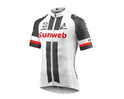Maillot Team Sunweb Replica