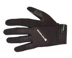 Gants longs Hummvee Plus Endura