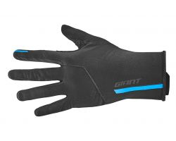 Gants Longs Diversion Giant