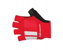 Gants FS260-Pro Aerogel Endura rouge