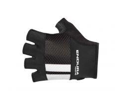 Gants FS260-Pro Aerogel Endura noire