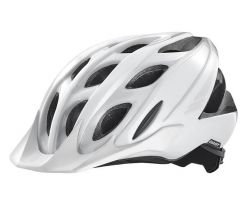 Casque Argus blanc Giant