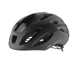 Casque route Strive noir Giant