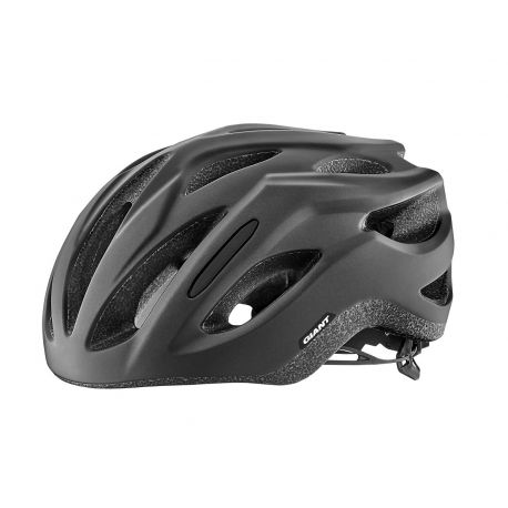 Casque Rev Comp noir Giant