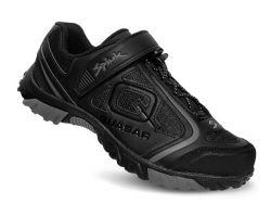 Chaussures VTT Spiuk Quasar noire/grise