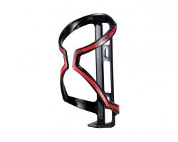 Porte bidon Airway Sport noir/rouge Giant