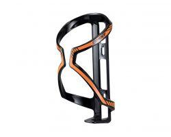 Porte bidon Airway Sport noir/orange Giant