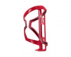 Porte bidon Airway Sport rouge/noir Giant