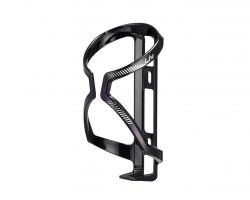 Porte bidon Airway Sport noir/violet Liv