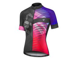 Maillot MC Signature Liv