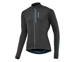 Veste thermique Diversion Giant