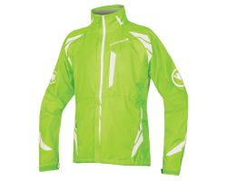 Veste Luminite II Endura