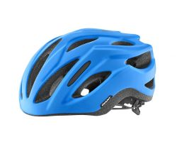 Casque route Rev Comp bleu Giant