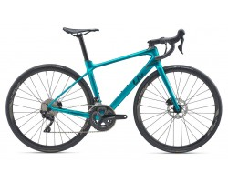 Langma Advanced 2 Disc 2020