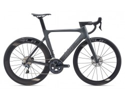 Propel Advanced 1 Disc 2020