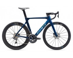 Propel Advanced Pro 1 Disc 2020