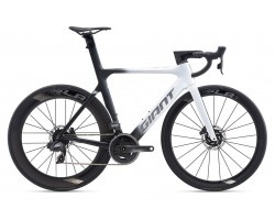 Propel Advanced SL 1 Disc Force 2020