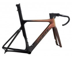 Propel Advanced SL Disc Frameset 2020