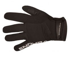 Gants Strike II Endura