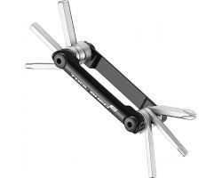 Mini-outils Toolshed 6 new Giant