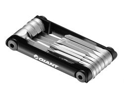 Mini-outils Toolshed 13 Giant