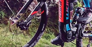 HybridCycling